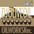 OLIVE OIL/Spring Break Tour Mix