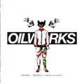 Olive Oil / THE REAL O. -Rhythm of my island II- [CD]
