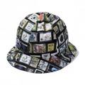 OILWORKS ∞∞ Hat