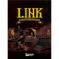 "Recognize Production LINK [DVD + CD""LINK OLV KILLMANJAR BEATS TAPE""]"