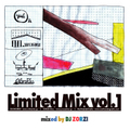 ZORZI/Limited Mix vol.1