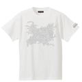 "michita x ppy ""Profound"" T-SHIRTS 2018"