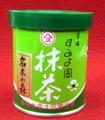名木の森30g缶
