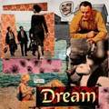 TENEMENT-NAPALM DREAM