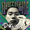 SIMOIKY / SOUTHSIDE&SOUTHSIDE PARTY-2枚セット