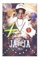 JA to JA vol.3 / JAKEN a.k.a. CORN BREAD
