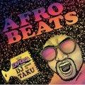 AFRO BEATS - DJ TAKU FROM EMPEROR