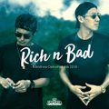 RICH&BAD -Brand New Dancehall Mix 2018- / EMPEROR