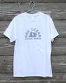 ONEOCEAN Tシャツ ホワイト