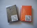 カードケース(ダ24)