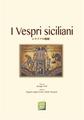 21. I Vespri Siciliani(シチリアの晩鐘)