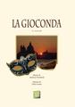 64. La Gioconda (ラ・ジョコンダ)