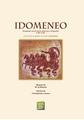 61. IDOMENEO (イドメネーオ) 〈K.489 K.490付き〉 新訳新刊
