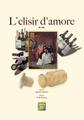 45. L'elisir d'amore(愛の妙薬)新訳初版