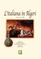 66. L' italiano in Algeri(アルジェのイタリア娘)