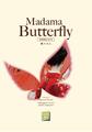 11. Madama Butterfly 蝶々夫人「初演版台本付」