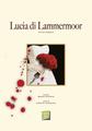 4. Lucia di Lammermoor (ラマームーアのルチア)<新訳再版>