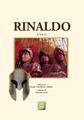 67. RINALDO (リナルド)