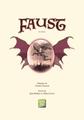 63. Faust(ファウスト)