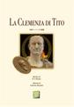 65. La Clemenza Tito  皇帝ティトウスの慈悲