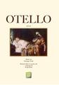 13. Otello(オテッロ)