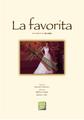 53. La favorita (ラ・ファヴォリータ=国王の愛妾)