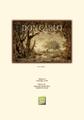 17. Don Carlo(ドン・カルロ)<4幕版>