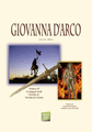 58. Giovanna d'Arco ジャンヌ・ダルク「初版発行」