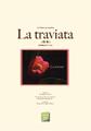 23. La Traviata (椿姫「道を踏みはずした女」=ラ・トラヴィアータ) 新訳・新装初版発行