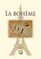 60. La Bohéme in 5 atti (ラ・ボエーム)〈5幕版〉