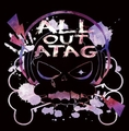 ALL OUT ATAG / ALTOLITS