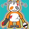 retry.lab / らっぷびと