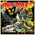 FAKE STYLE II / FAKE TYPE.
