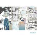 The Rest / オンレイ