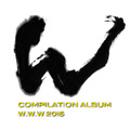 COMPILATION ALBUM W.W.W 2015 / V.A.