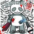 remix.lab / らっぷびと