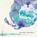 【再入荷】Music Walker / ORIGAMI Ent.