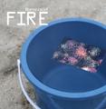 FIRE EP / Romonosov?
