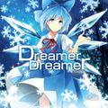 Dreamer×Dreamer / 魂音泉
