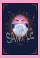 【謎解き】#QRAPED_Pack vol.2 -Chloe-
