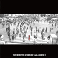 THE SELECTED WORKS OF TAMAONSEN 3 / 魂音泉