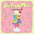DefragMee / […]サンテンリーダー