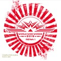 COMPILATION ALBUM W.W.W 2019 / V.A
