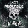 LAST PROLOGUE / ALTOLITS