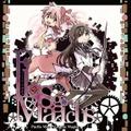 Flos Magicus / Yoshida Cantabile