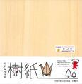 リアルウッド 樹紙 ヒノキ