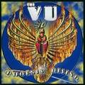 THE V.U. - Phoenix Rising [CD]