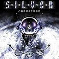 SILVER - Addiction [CD]