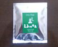 Drip Bag「コナブレンド」単品