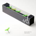 Green pin/グリーンピン